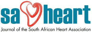 SA-Heart-Journal-300x106 SASCAR